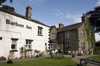 Image of Barbon Inn, Barbon