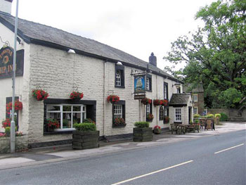 Image of Ship Inn, Caton